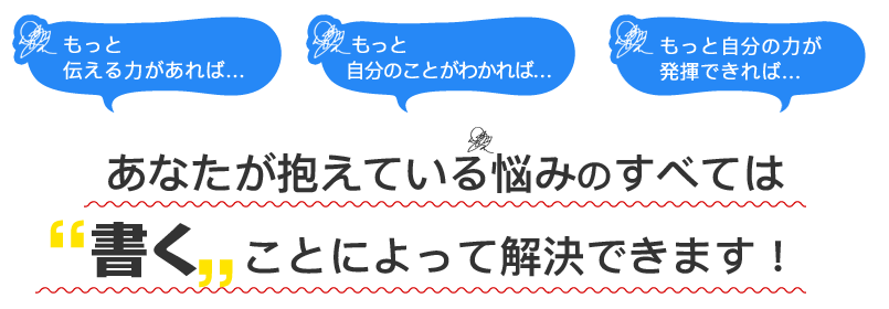 mojikaryoku_01